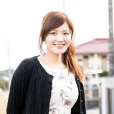 Rose合同会社 鈴木美保さん